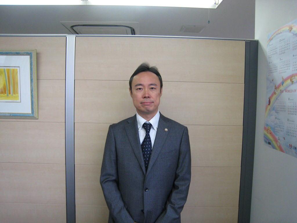 駅 事件 関内 佐藤雄志の顔画像判明!関良則さん殺害事件、横浜市JR関内駅で起きた惨劇の動機がヒドイ、、